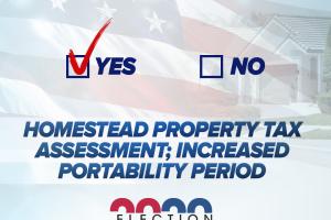 Election2020-Amendment5_Yes.png