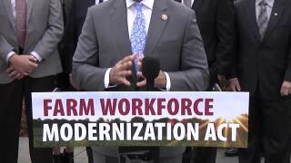 Montana Ag Network: addressing the labor crisis