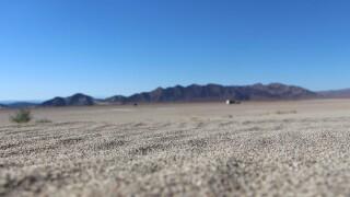desert-2260014_1920.jpg