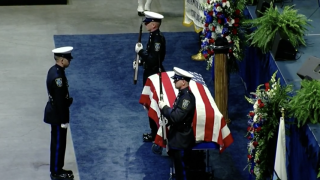 WCPO_woods_funeral.png