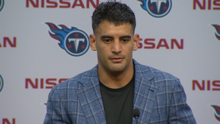 Mariota for PGR_frame_239.png