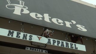 peters la mesa store.png