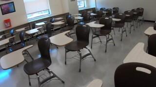 classroom_desks_high_school.jpg