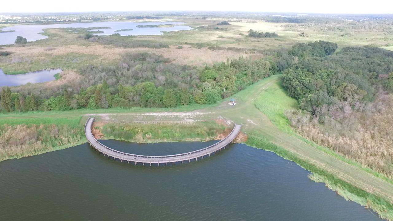 Se7en-Wetlands-Lakeland-Walking-Club