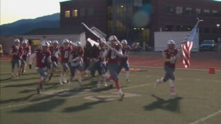 TCA elects to play in spring football season