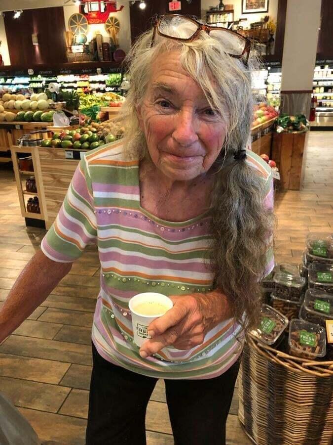 Margaret Doran.jpg