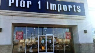 Pier 1 Imports in Missoula expected to close; Kalispell store closes in February