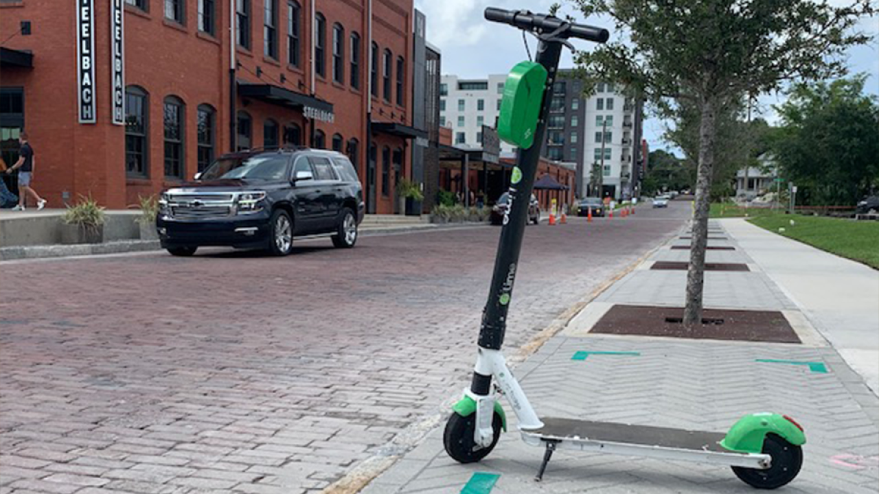 lime-scooters-tampa.png