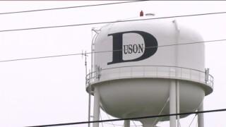 Town of Duson.jpg