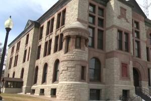 Montana's legal system making changes for coronavirus precautions