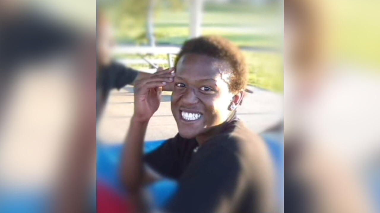 Aurora City Council adopts resolution for independent investigation into Elijah McClain's death