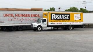 Regency Furniture Food Drop Off 5.jpg