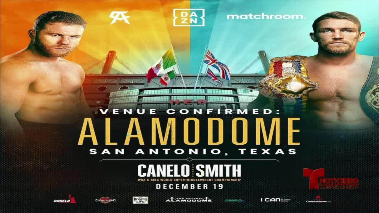 Canelo Alvarez pelea 1120.jpg
