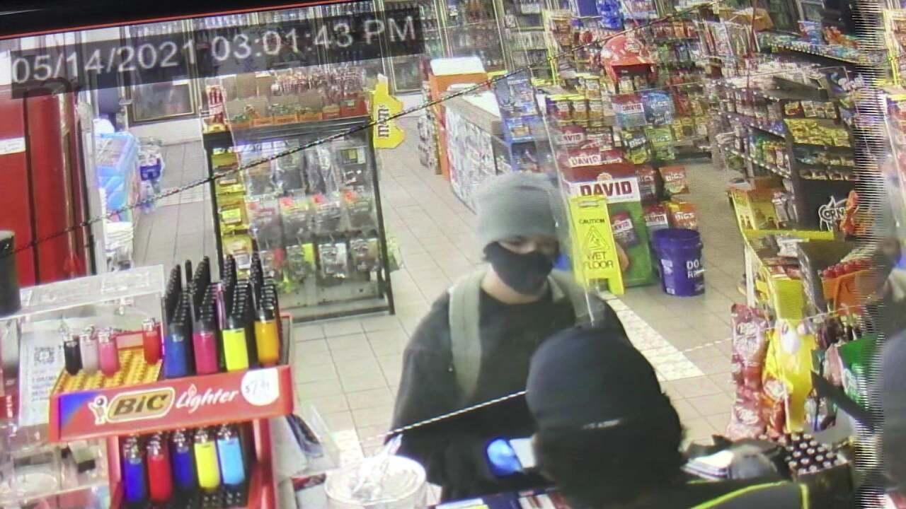 Kingsville Food Mart Robbery suspect.jpg