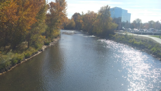 New Boise River system feasibility study launched