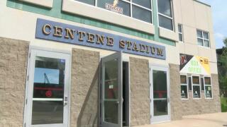 Centene Stadium