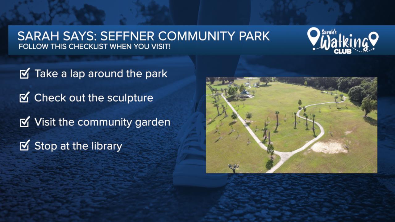 Walking Club Exploring Seffner Community Park.png