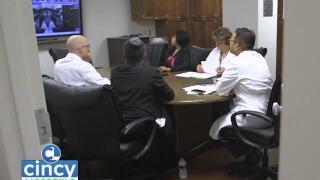 CL UCH Dr Sidana 8-6