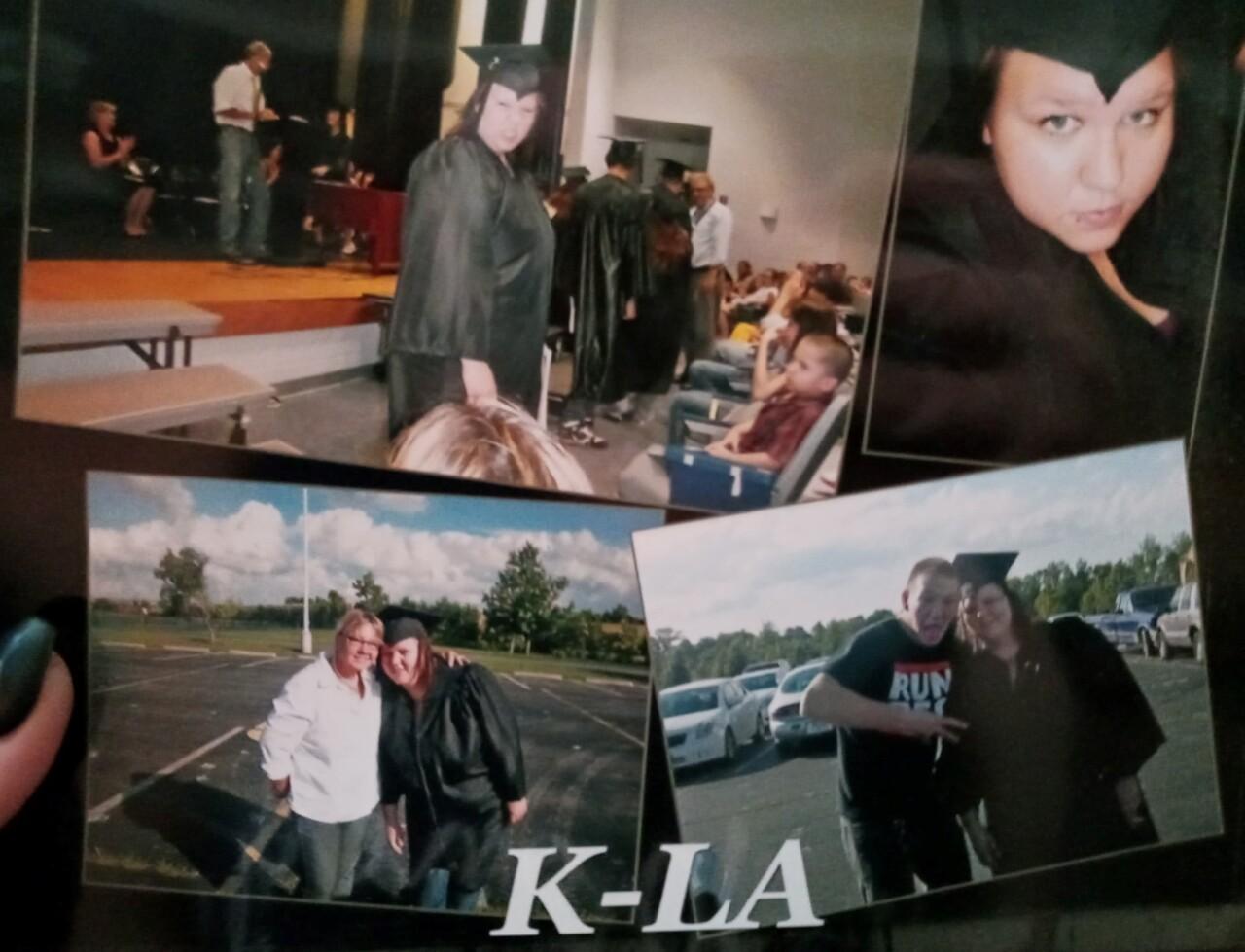 Kayla_McClain_HS_pics.jpg