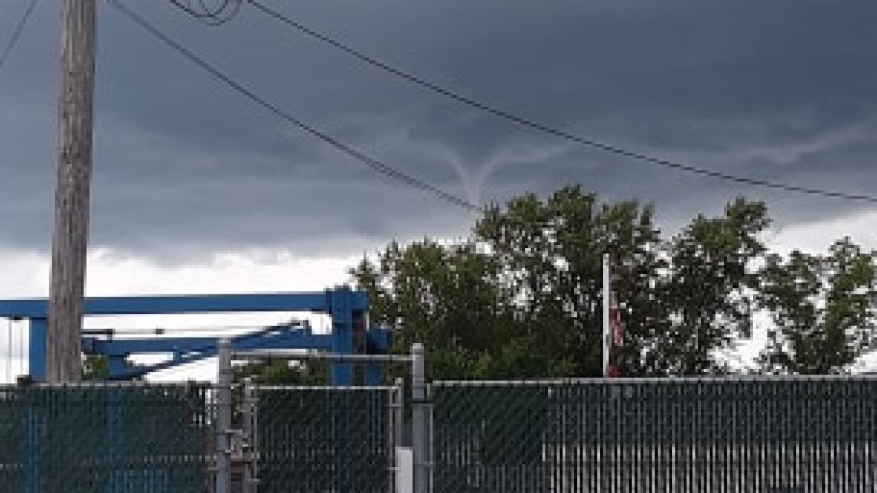 amherst water spout .jpg