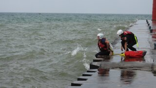 south haven drowning .jpg