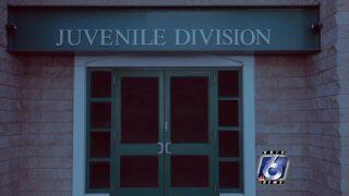 U.S. Department of Justice to investigate Texas juvenile facilities