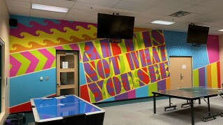 artist jason telak mural at walnut community center.jpg