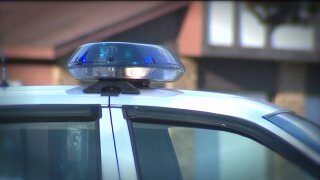 Police: Man died after after exiting Kalamazoo Townshipbus