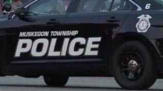Muskegon-Township-Police-cruiser-doors.png