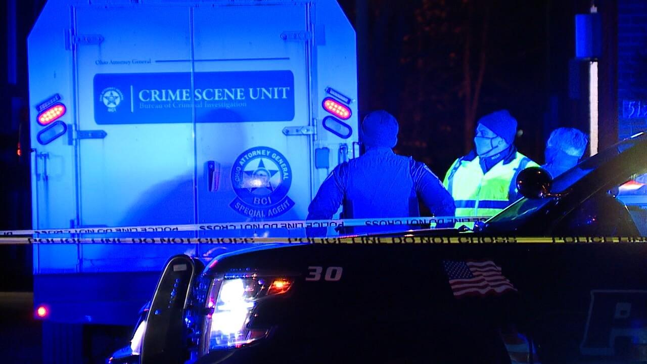 Maple Hts Lee Road homicide 2.jpg