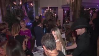 Reality TV star Lisa Vanderpump hosts 1 October benefit