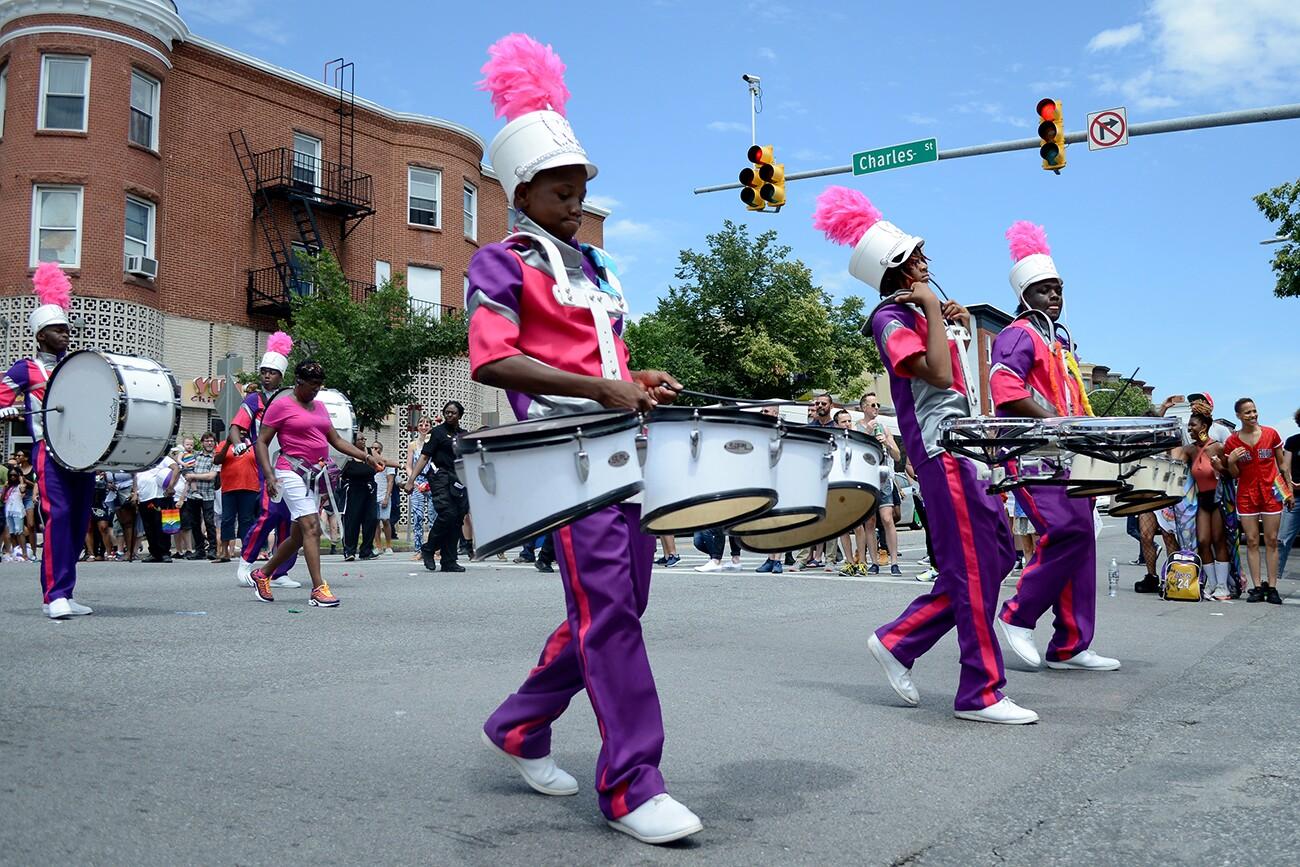 061519_BaltimorePride_31.jpg