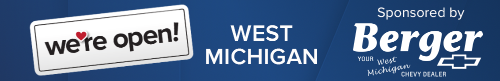 thumbnail_We're Open West Michigan Web Headers copy.png