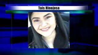 Robstown teen killed in car crash in San Antonio