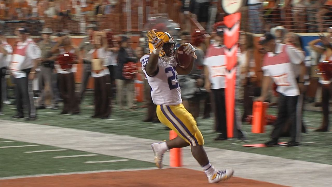 lsu vs texas touchdown.jpg