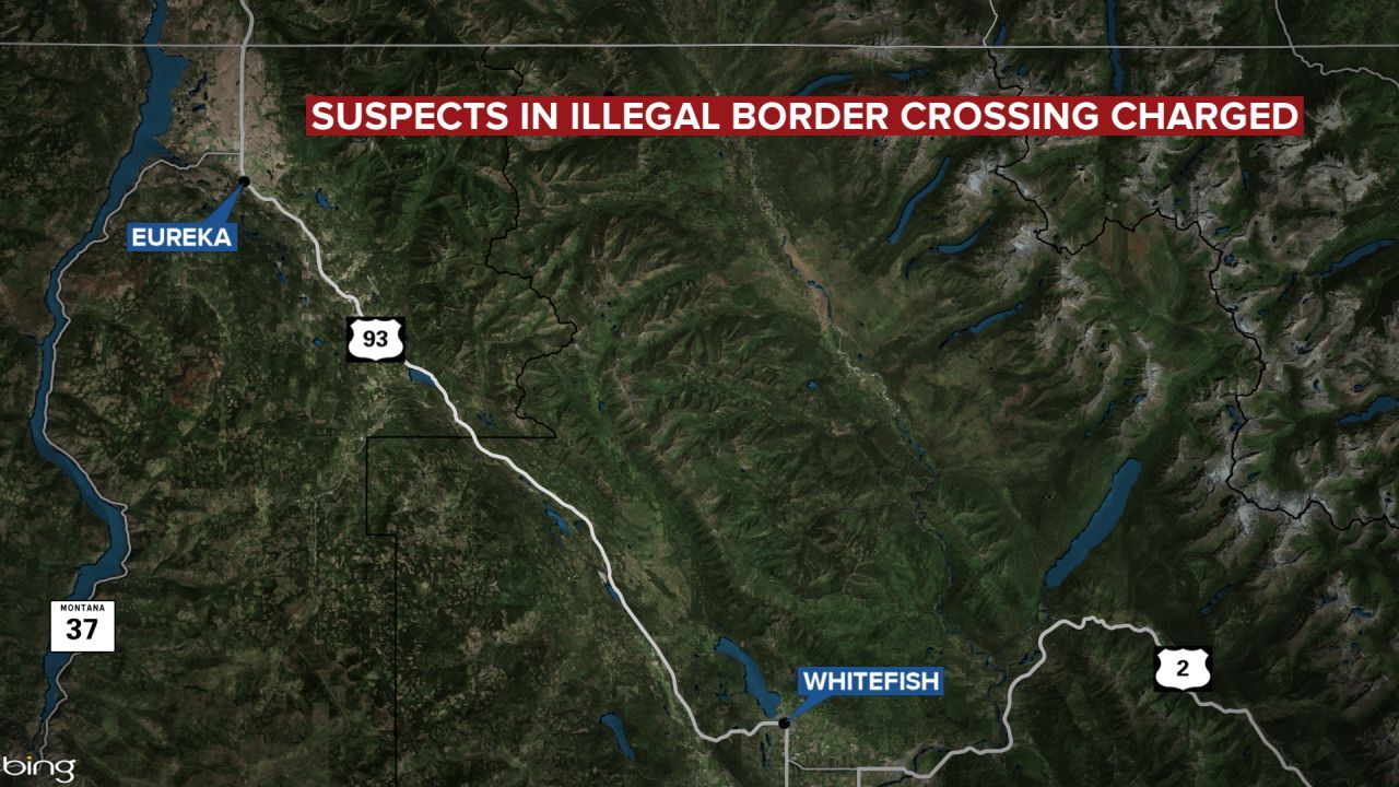 eureka illegal border crossing.jpg