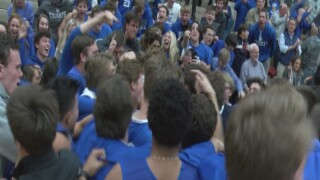 High School Basketball Scores and Highlights 12-7-18