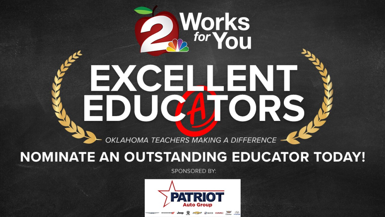Excellent_Educators_Ads_PatriotSponsor_1200x630.jpg