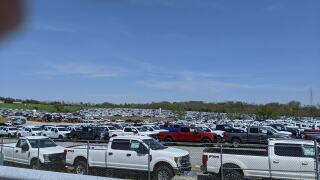 Ford Trucks Parked.jpg