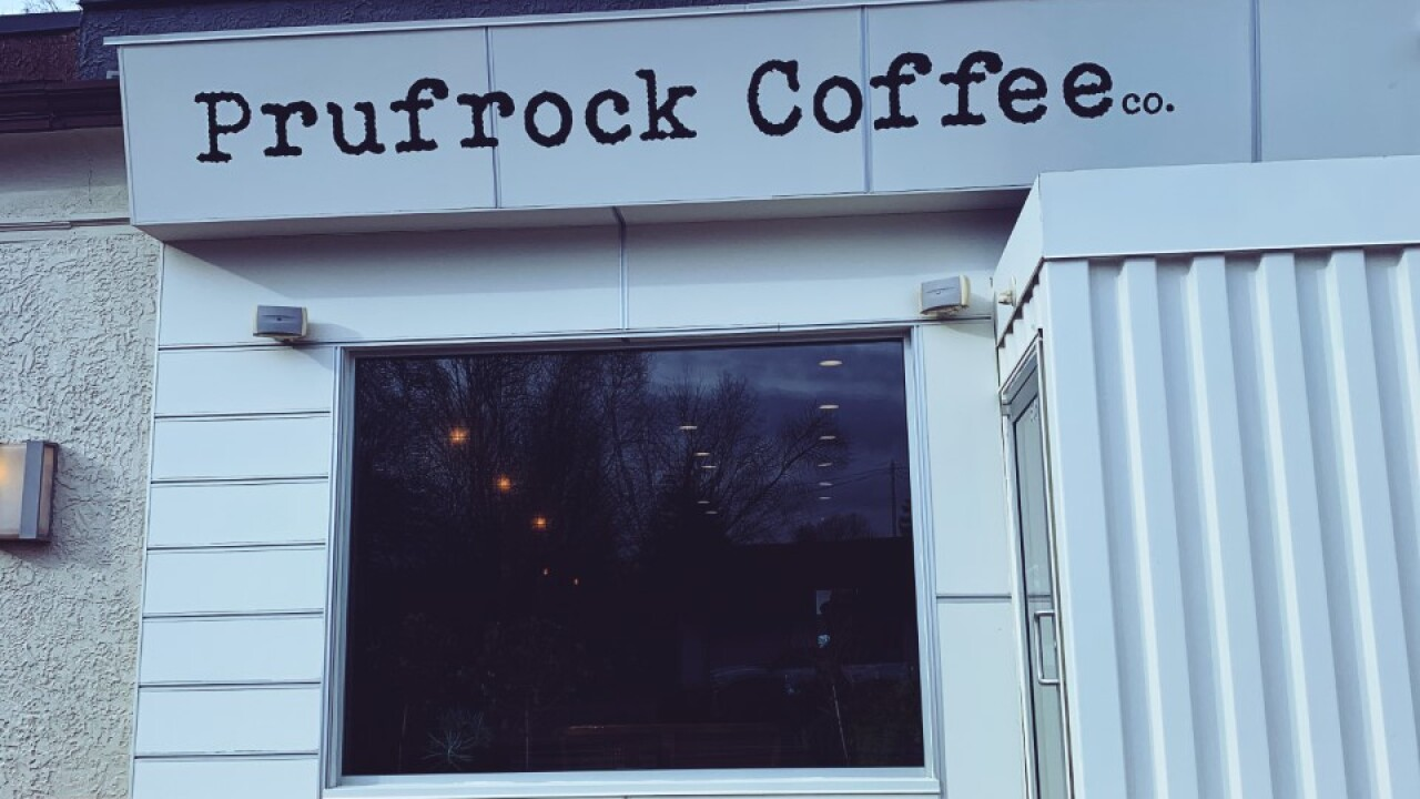 Prufrock Coffee.jpg