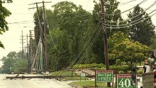 oakwood broadway storm damage 2.jpg