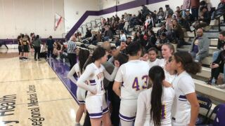 SLO VS RIGHETTI GBB 1-17.JPG