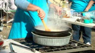 cajun creole cookers.JPG