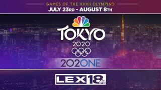 tokyo olympics promo