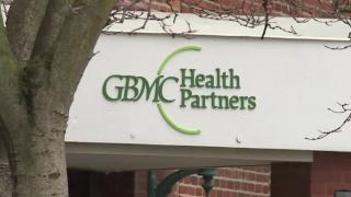 gbmc health partners