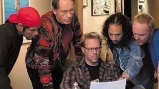 Metallica Some Kind of Monster.jpg