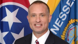 Acting TBI Director Facing Investigation After Complaint From Wife
