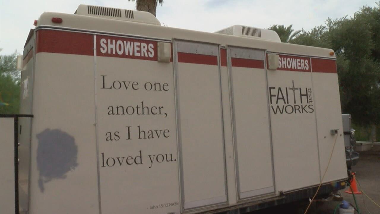 2019-07-17 Shelter tour-showers.jpg