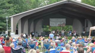 Greenwood Summer Concert Series.jpg