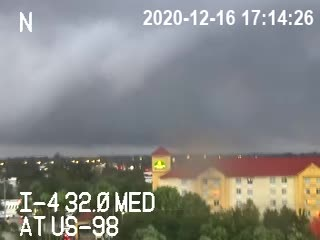 tornado damage2.png